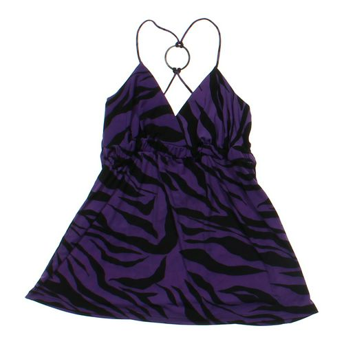 Voici Cute Tank Top in size JR 7 at up to 95% Off - Swap.com