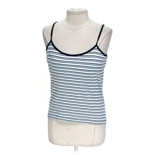 Jason Maxwell Cute Tank Top in size L at up to 95% Off - Swap.com