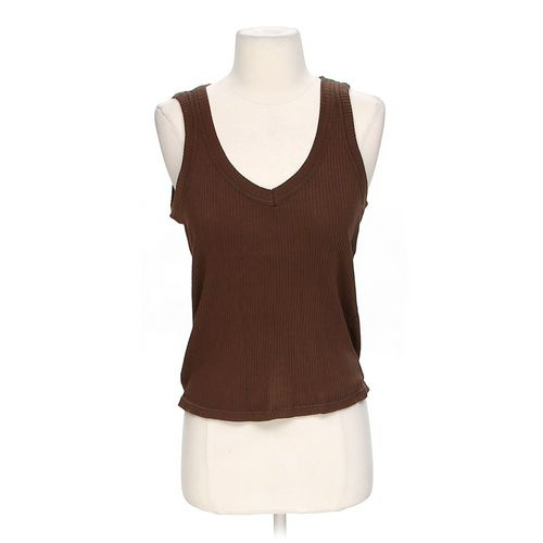 Old Navy Cute Tank Top in size S at up to 95% Off - Swap.com