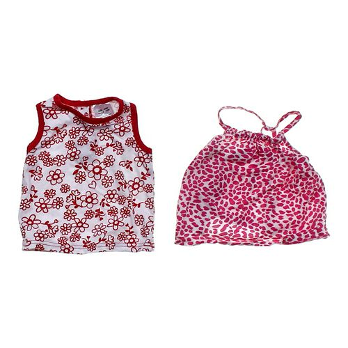 Cute Tank Top Set in size 6 mo at up to 95% Off - Swap.com