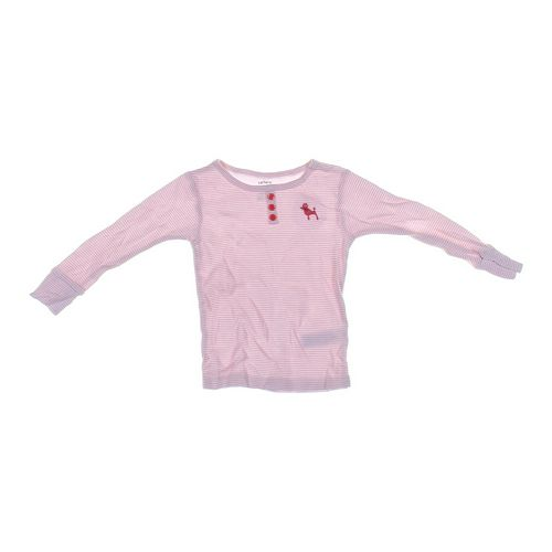 Carter's Cute Tee in size 18 mo at up to 95% Off - Swap.com