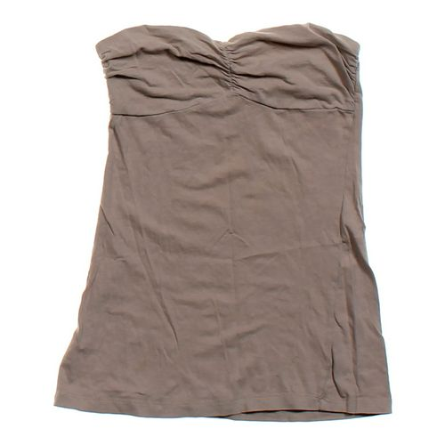 Wet Seal Cute Tube Top in size JR 3 at up to 95% Off - Swap.com