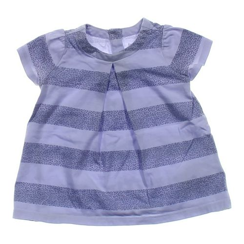 babyGap Cute Tunic in size 3 mo at up to 95% Off - Swap.com