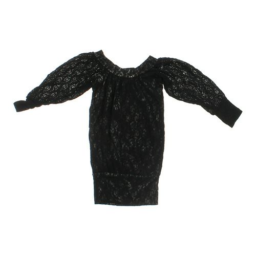 CHERYL CREATIONS Cute Tunic in size JR 3 at up to 95% Off - Swap.com