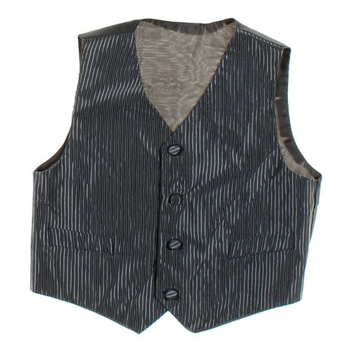 Cute Vest in size 7 at up to 95% Off - Swap.com