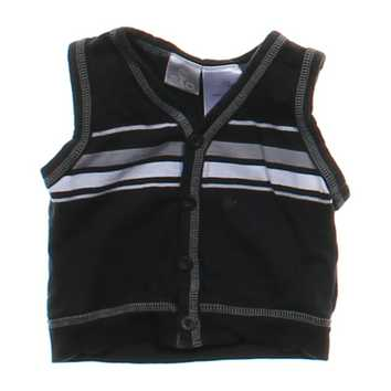 Cute Vest for Sale on Swap.com