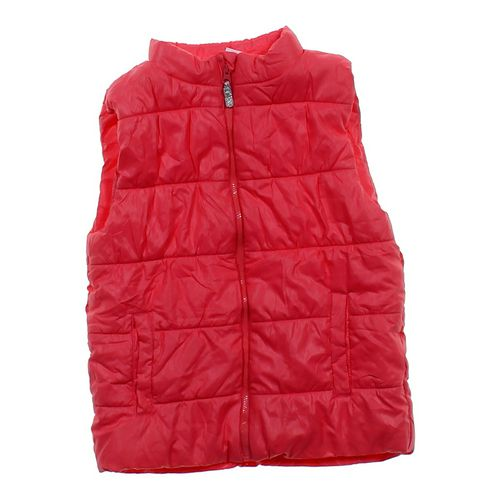 Carter's Cute Vest in size 10 at up to 95% Off - Swap.com