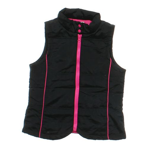 L.E.I. Cute Vest in size 10 at up to 95% Off - Swap.com