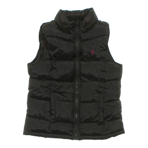 Old Navy Cute Vest in size 12 at up to 95% Off - Swap.com