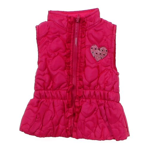 WonderKids Cute Vest in size 12 mo at up to 95% Off - Swap.com
