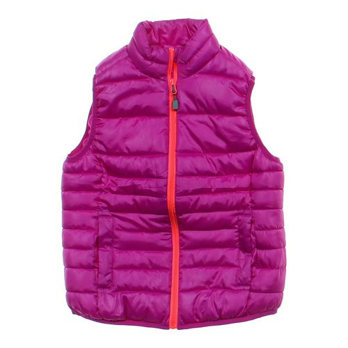 Xersion Cute Vest in size 10 at up to 95% Off - Swap.com