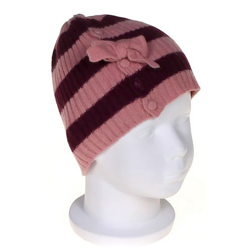 Cute Winter Hat in size 2/2T at up to 95% Off - Swap.com