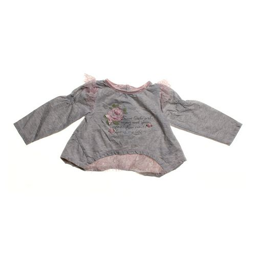 Vitamins Kids Dainty Shirt in size 18 mo at up to 95% Off - Swap.com