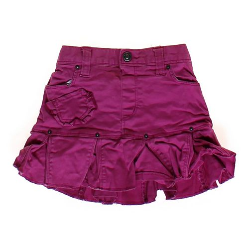 The Children's Place Dainty Skirt in size 18 mo at up to 95% Off - Swap.com