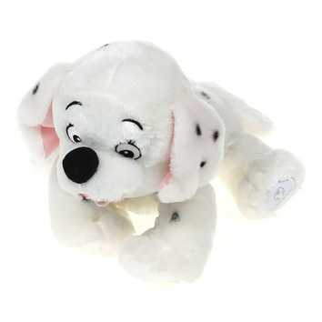 Dalmation Plush for Sale on Swap.com