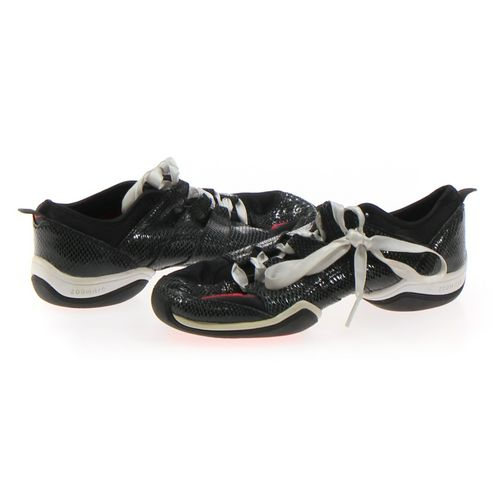 NIKE Dance Shoes in size 7 Women's at up to 95% Off - Swap.com