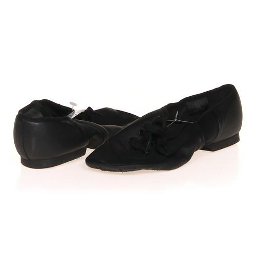 Sansha Dance Shoes in size 7 Women's at up to 95% Off - Swap.com