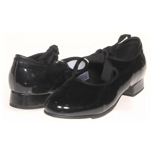 Bloch Dance Shoes in size 7 Youth at up to 95% Off - Swap.com