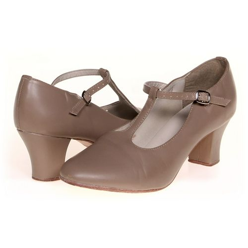 Dance Shoes in size 8 Women's at up to 95% Off - Swap.com