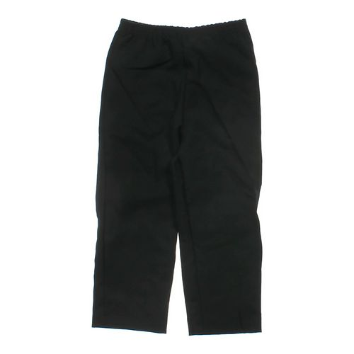 Dapper Dress Pants in size 4/4T at up to 95% Off - Swap.com