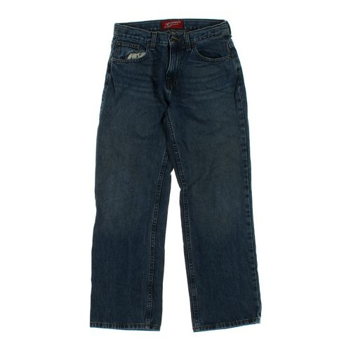 Arizona Dapper Jeans in size 14 at up to 95% Off - Swap.com