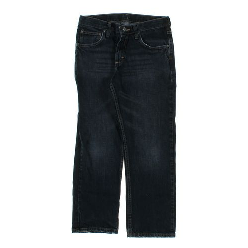 Lee Dapper Jeans in size 14 at up to 95% Off - Swap.com