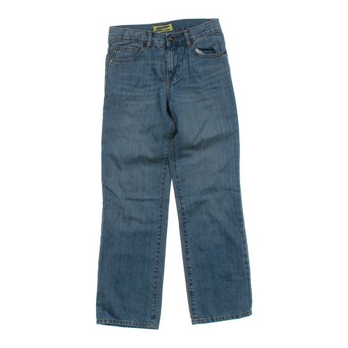 Old Navy Dapper Jeans in size 12 at up to 95% Off - Swap.com