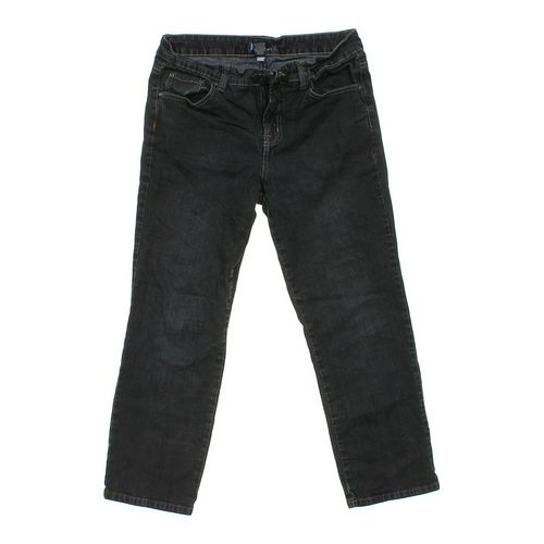 Relativity Dapper Jeans in size 12 at up to 95% Off - Swap.com