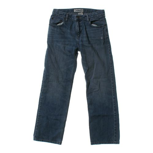 Urban Pipeline Dapper Jeans in size 16 at up to 95% Off - Swap.com