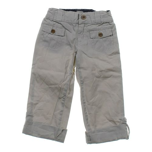 Cherokee Dapper Pants in size 4/4T at up to 95% Off - Swap.com