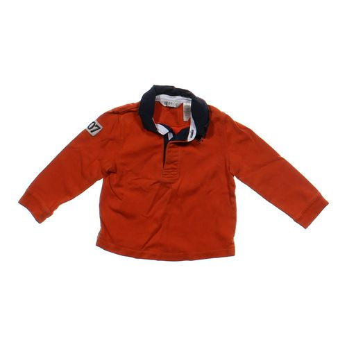 GEORGE Dapper Shirt in size 24 mo at up to 95% Off - Swap.com