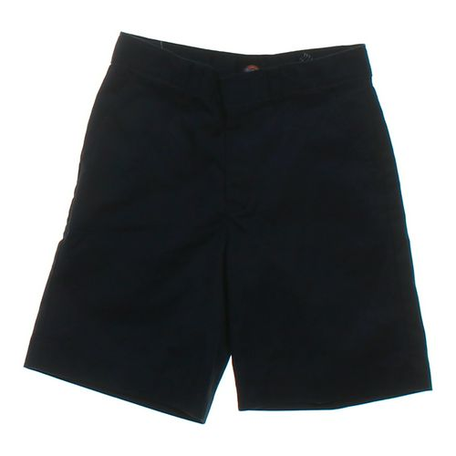 Dickies Dapper Shorts in size 10 at up to 95% Off - Swap.com