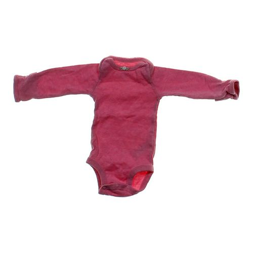 Carter's Darling Bodysuit in size NB at up to 95% Off - Swap.com
