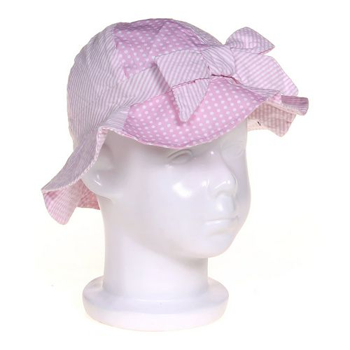 Faded Glory Darling Bucket Hat in size One Size at up to 95% Off - Swap.com