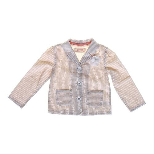 Gerber Darling Cardigan in size 4/4T at up to 95% Off - Swap.com