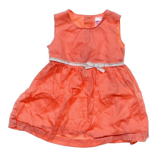 Carter's Darling Dress in size 12 mo at up to 95% Off - Swap.com