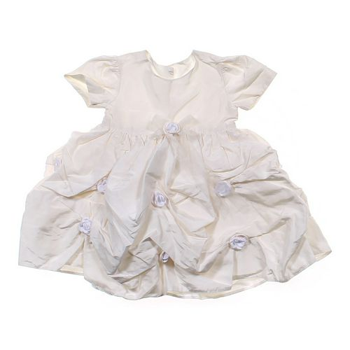 Darling Dress in size 2/2T at up to 95% Off - Swap.com