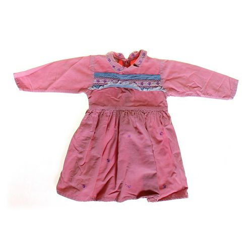 babalooi Darling Dress in size 2/2T at up to 95% Off - Swap.com