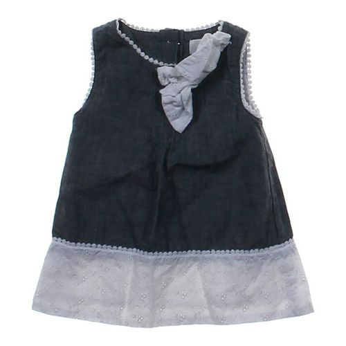 Camilla Darling Dress in size 3 mo at up to 95% Off - Swap.com