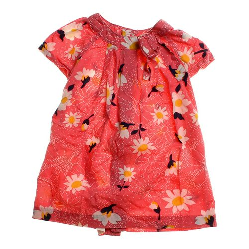 Cherokee Darling Dress in size 18 mo at up to 95% Off - Swap.com