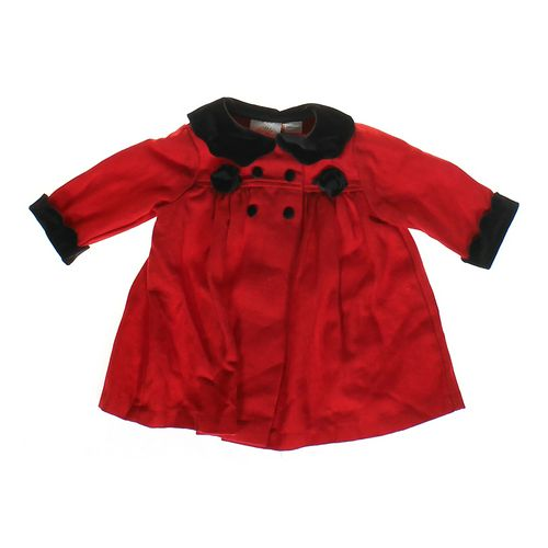 Little Bitty Darling Dress in size 12 mo at up to 95% Off - Swap.com
