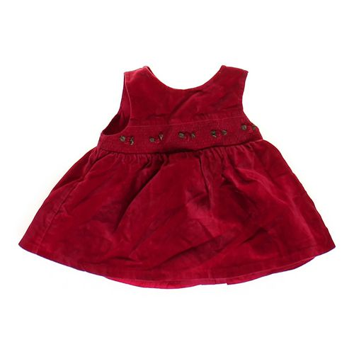 Miniwear Darling Dress in size 3 mo at up to 95% Off - Swap.com