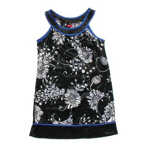 Ruby Rox Darling Dress in size JR 11 at up to 95% Off - Swap.com