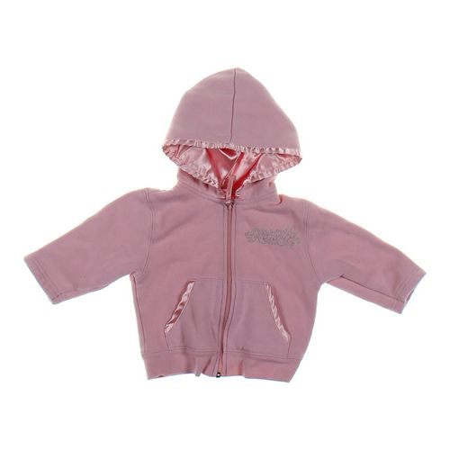 Roots Darling Hoodie in size 6 mo at up to 95% Off - Swap.com