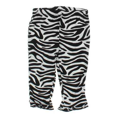 Carter's Darling Pants in size 6 mo at up to 95% Off - Swap.com