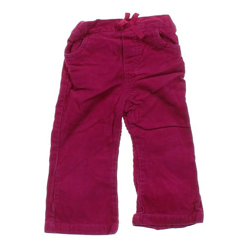 WonderKids Darling Pants in size 18 mo at up to 95% Off - Swap.com