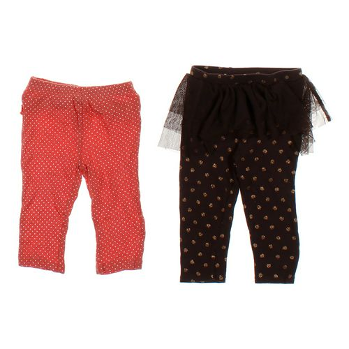 Just One You Darling Pants Set in size 12 mo at up to 95% Off - Swap.com