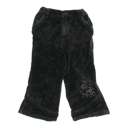 GEORGE Darling Ruffled Pants in size 24 mo at up to 95% Off - Swap.com