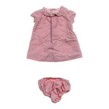 Darling Shirt & Bloomers for Sale on Swap.com