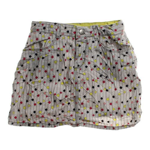 Gymboree Darling Shorts in size 8 at up to 95% Off - Swap.com